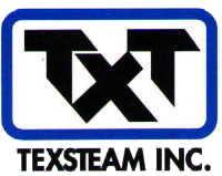 goyen logo