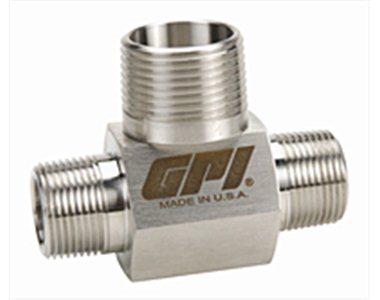 GPI GBP-050S2-X
