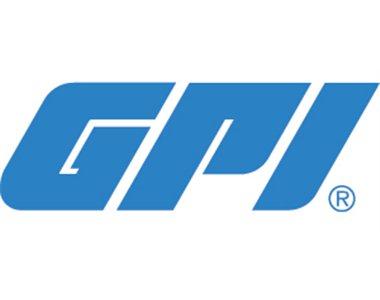 GPI GG500