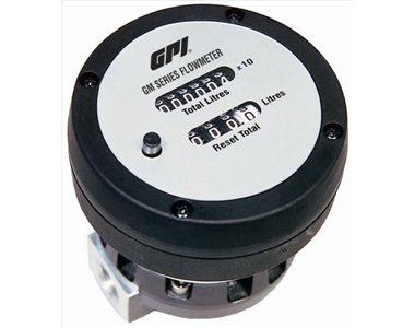 GPI GM505A2M21-9