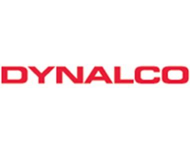 Dynalco C101-KIT Assembly