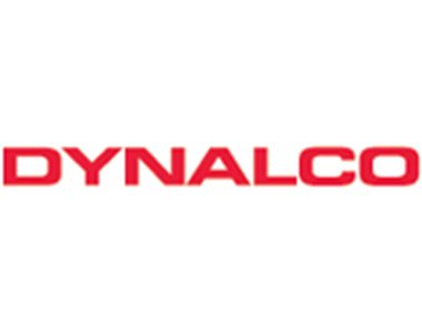 Dynalco CBLE-8509