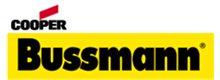 Bussmann C520-100-R