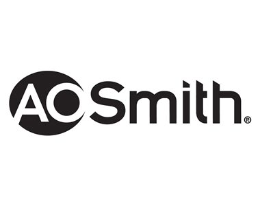AO Smith 16121