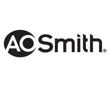 AO Smith 144A