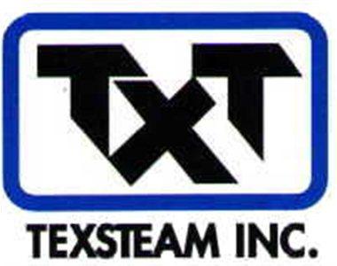Texsteam TD-0528