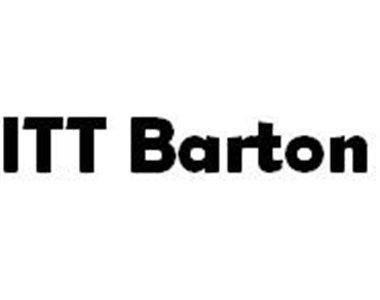 ITT Barton B17SL-5000