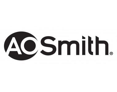 AO Smith 975