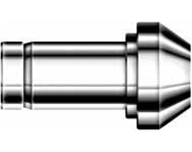 Dk-Lok DCRP 16M-12M-S