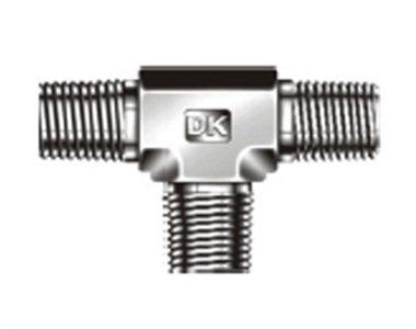 Dk-Lok GTM-8N-S