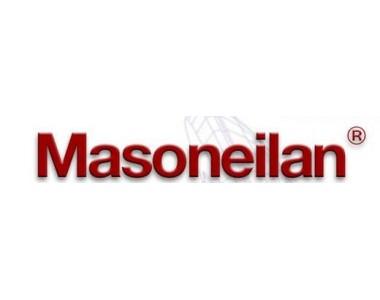 Masoneilan 035001-189-999