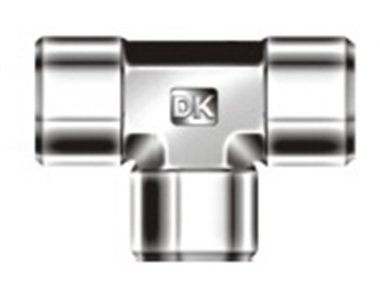 Dk-Lok GT-2N-C