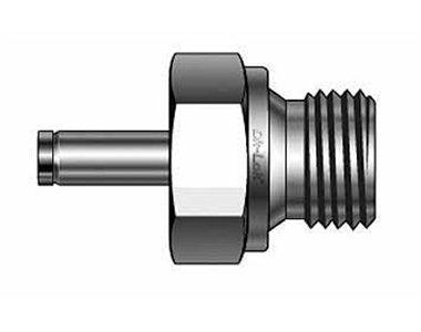 Dk-Lok DAM 4-4G-C