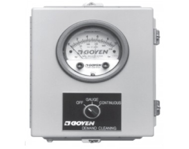 Goyen GC3002-32DC