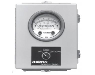 Goyen GC3002-40DC