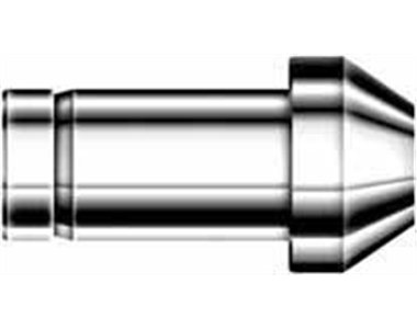 Dk-Lok DCP-12-S