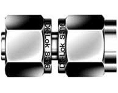 Dk-Lok DAA 12-12-S
