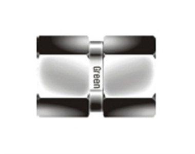 Dk-Lok GCGR12-4N-S