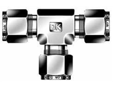 Dk-Lok DT-10-C