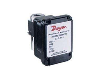 Dwyer 647-0