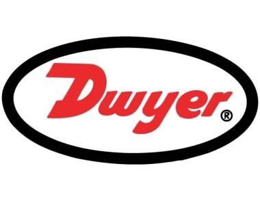 Dwyer 352-9N