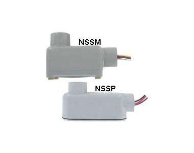 Dwyer NSSM-A1W