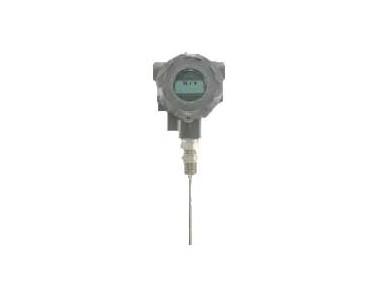 Dwyer TTE-109-W-LCD