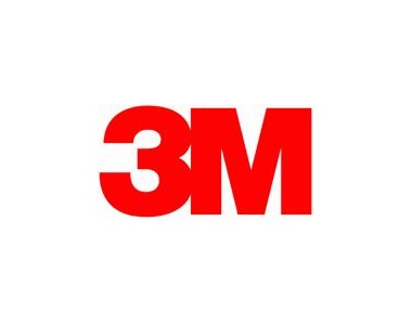3M 405-051115-19764