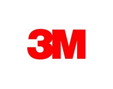 3M 500-42809
