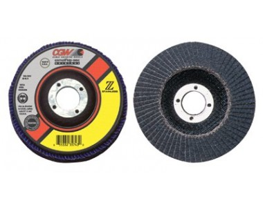 CGW Abrasives 421-31024