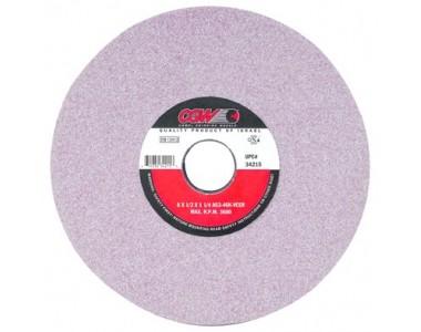 CGW Abrasives 421-34207