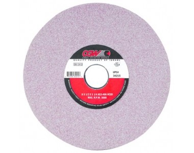 CGW Abrasives 421-34209