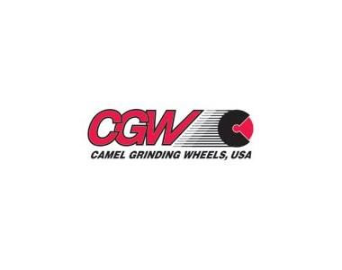 CGW Abrasives 421-34245