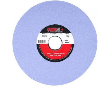 CGW Abrasives 421-34357