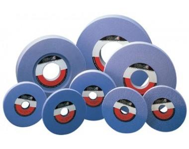 CGW Abrasives 421-34366