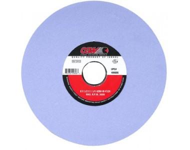 CGW Abrasives 421-34409