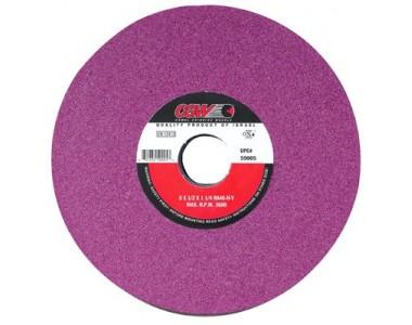 CGW Abrasives 421-34634