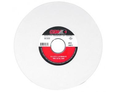 CGW Abrasives 421-34663