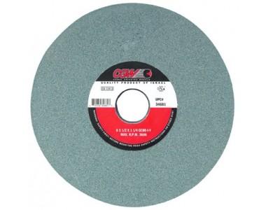CGW Abrasives 421-34669