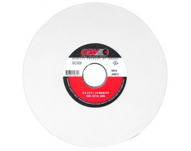 CGW Abrasives 421-34679