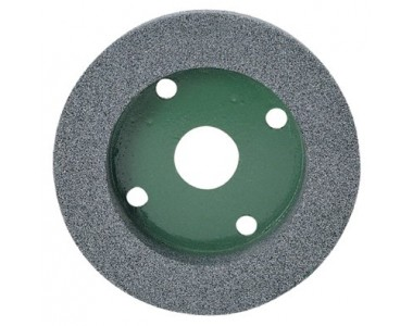 CGW Abrasives 421-34951