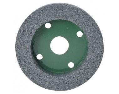 CGW Abrasives 421-34952