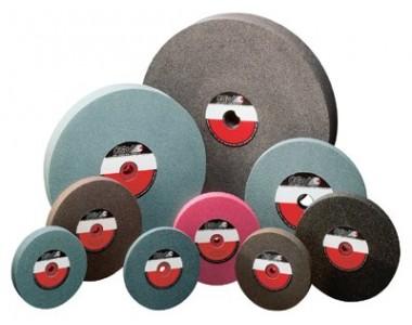 CGW Abrasives 421-35107