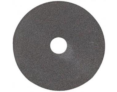 CGW Abrasives 421-35530