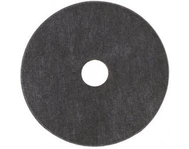 CGW Abrasives 421-35563