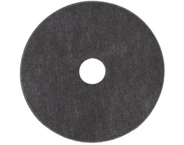 CGW Abrasives 421-35571