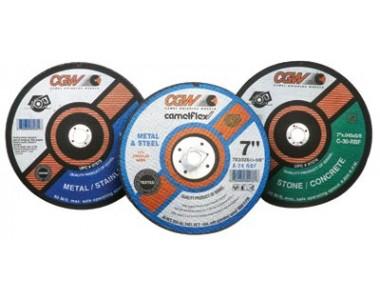 CGW Abrasives 421-35574
