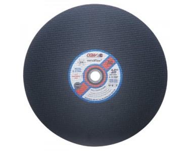 CGW Abrasives 421-35580