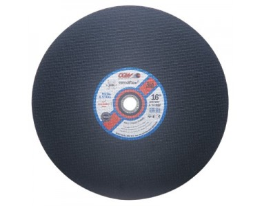 CGW Abrasives 421-35584