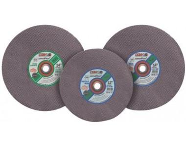 CGW Abrasives 421-35605
